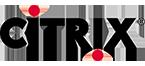Certificazione_Citrix